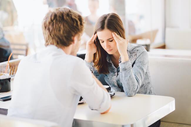 男が言う「時間がない」「いつか結婚(離婚)する」の本当の意味とは?2画像