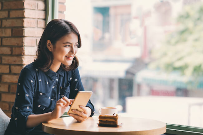 日常生活の中で出会いを見つける方法4選