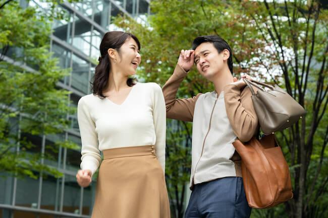 好きな人に冷たくするのは実際にアリ⁉女性が優位に立てる恋愛心理テク3選