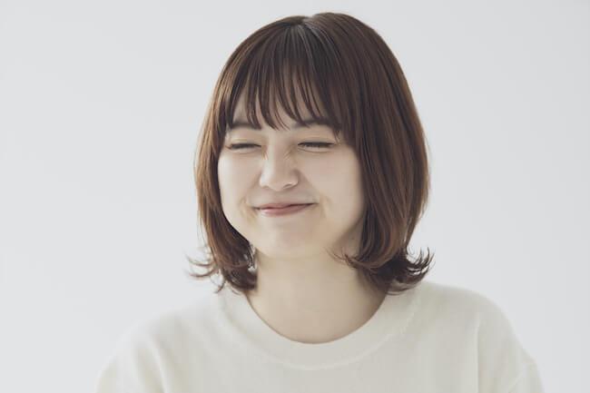 顔のつくりは関係ない!「表情」だけでモテるテクニックとは?