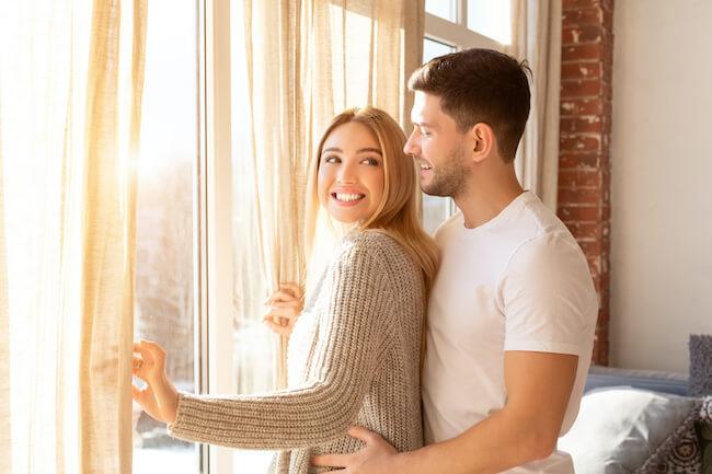 夫婦がずっと男女の関係であるために気をつけなければならないこと