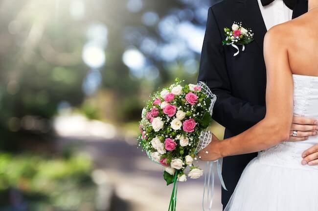 結婚準備って何するの?結婚準備に必要な5つのステップ