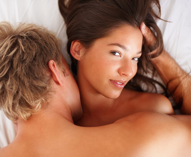 実はご無沙汰…セカンドバージンでもセックスを楽しむ方法画像