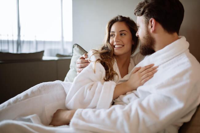 不倫したいと思う男性の心理既婚男性が求めるものって?