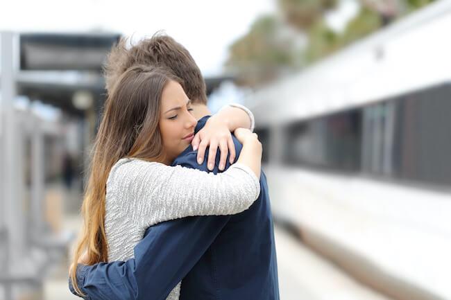 もう一度やり直したい…男性が後悔するキレイな別れ方とは?