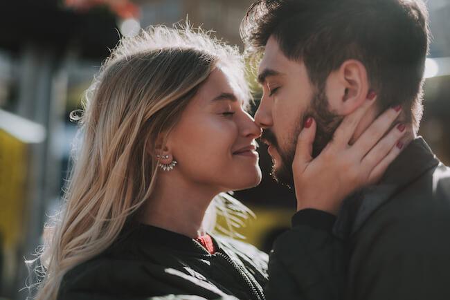 たった一言で「気になる女性」に!男性の心を動かす7つの言葉