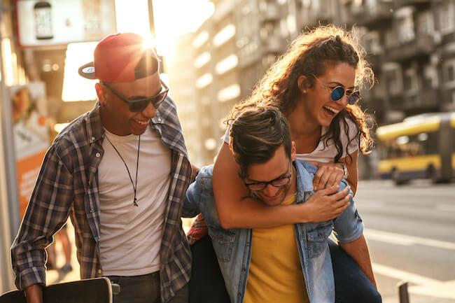 好きって何だっけ?友情と恋愛感情が分からなくなった時に見分けるポイント