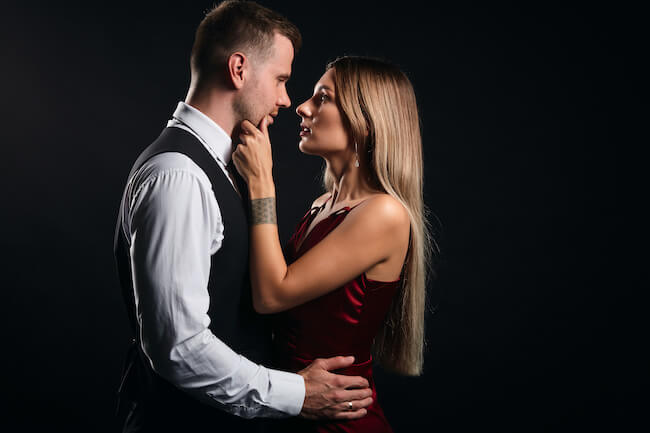 今、不倫している既婚女性が増えているホントの理由は…画像