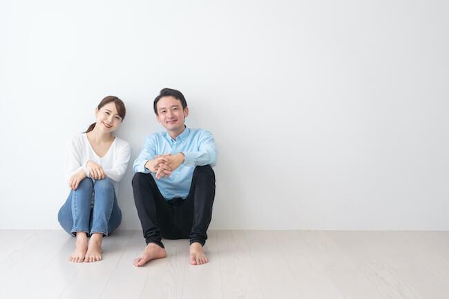 30代の恋愛は20代の頃と何が違う?注意点は?