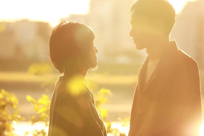 今でも忘れられない...恋人と復縁する方法
