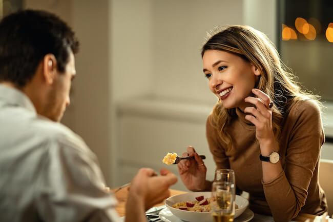 「好きです」だけで終わり⁈「付き合おう」とは言わない男性との恋の進め方