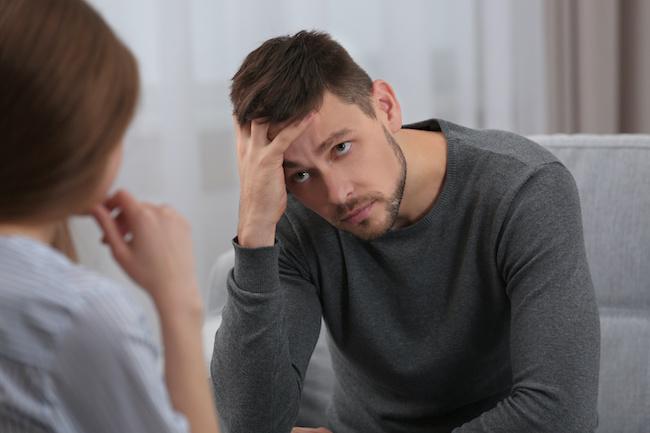 コロナ離婚を回避する方法
