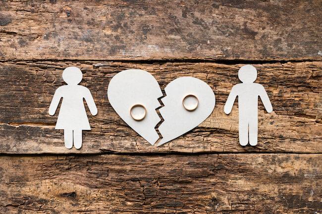 コロナで離婚の危機!?コロナ離婚しないための3つの心得3画像