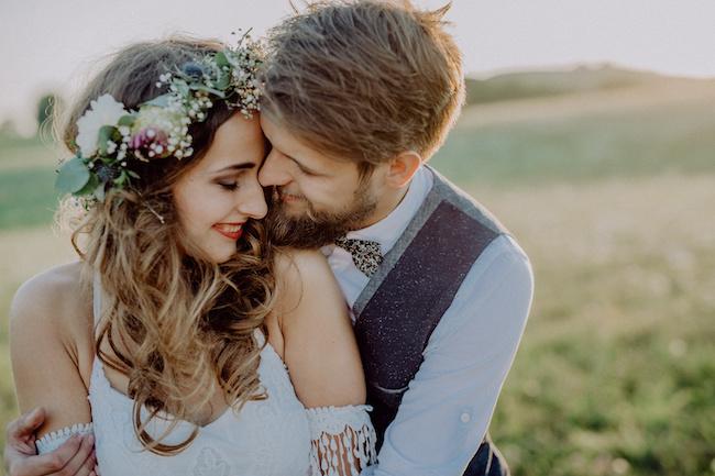 【重要】彼に「結婚相手にしたい!」と思わせるための方法