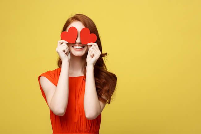 アラサー女子あるある!恋愛を面倒に感じてしまった時の3つのステップ