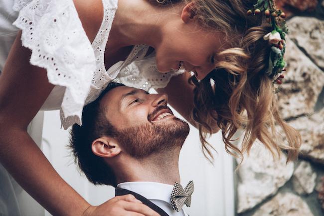 幸せな結婚をするために彼との結婚前にしておくべきこと3つ