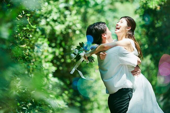 キープ女にはなりません!婚活の同時進行サバイバルを勝ち抜く方法
