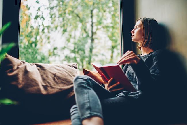 恋の成功率があがる!男脳と女脳を理解できるおすすめBOOK厳選3選