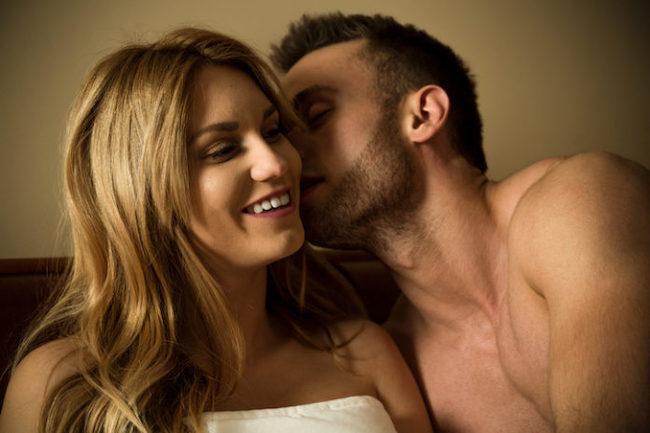 【男性心理】知っておきたいセックスにおける体の相性とは?2画像