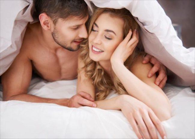 【男性心理】本気のエッチと遊びを見極める方法とは?画像