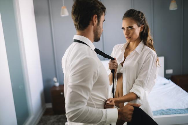 不倫は略奪できる可能性が低い?既婚男性が別れる確率は?