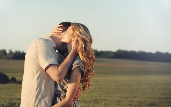 言葉は愛を語る!男性が好きな女性にしか言わない7つの言葉