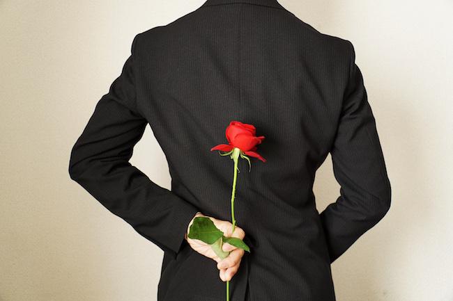 「他の男に取られたくない…!」男性の独占欲を刺激して本命になるテクニック画像