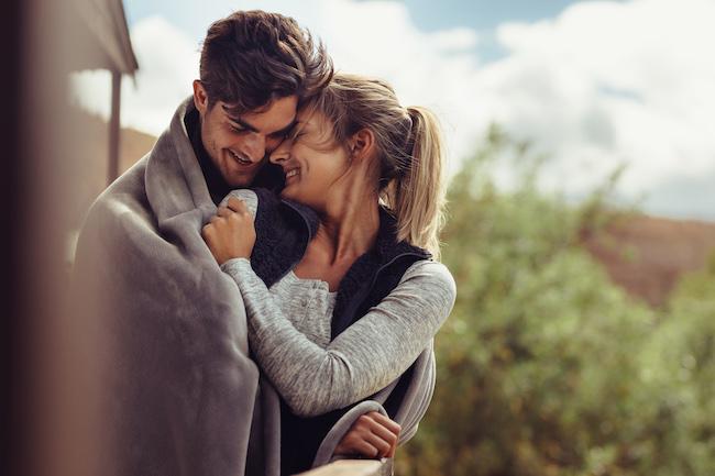 ハイスペックだけが男じゃない!本当に幸せになれる男性の条件とは?