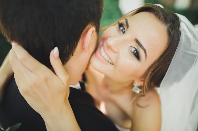 【神崎桃子の恋愛説法】彼氏とは違う!結婚相手とは「一緒に暮らしていける人」