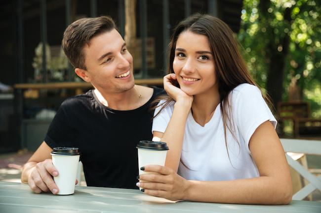 それは恋の始まり!男性が女友達を女性として意識する7つの瞬間