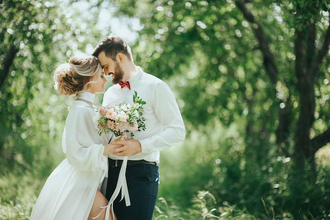 いたら結婚はすでに目の前?!結婚願望が強い男性が持ってる特徴とは