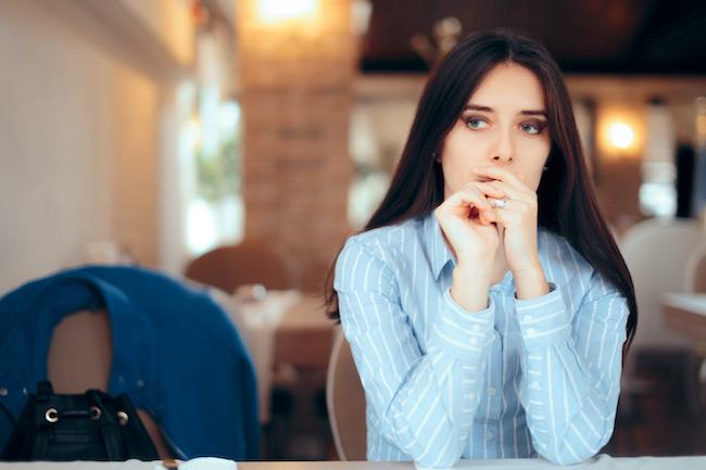 主婦でも片想いします…既婚者に想われた男性は迷惑?男性の本音