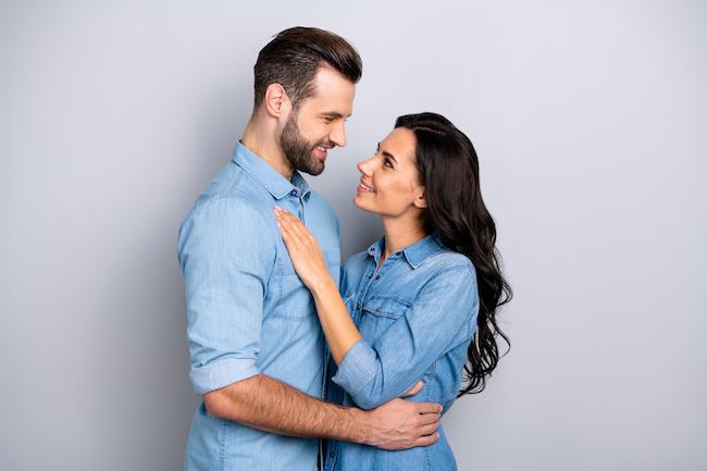 不倫は予防が大事です!心理学フル活用でパートナーの不倫を防止する方法画像