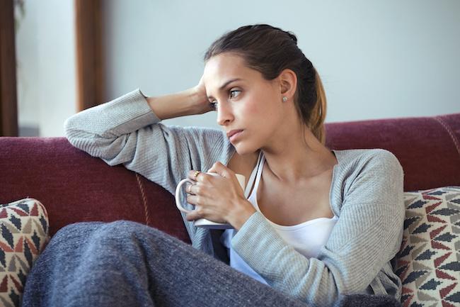 結婚しても孤独を感じるのはなぜ…?自分の中の原因を発見する方法