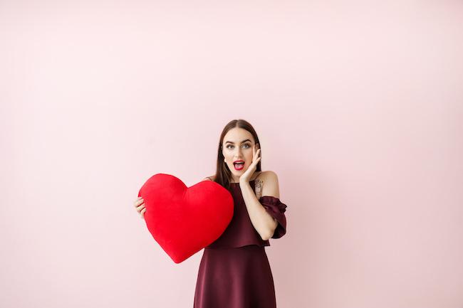 どんな人を好きになればいい…?恋人の条件に考えるべき4つのこと
