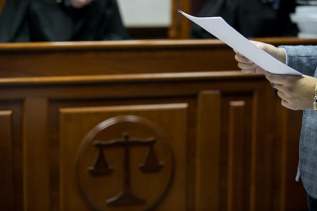 不倫をやめたいなら裁判傍聴がオススメ。男性の本音が見える1画像