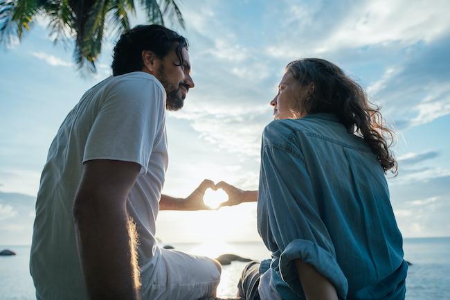 「恋愛の賞味期限は3年」と言われる理由と長続きさせるコツ画像