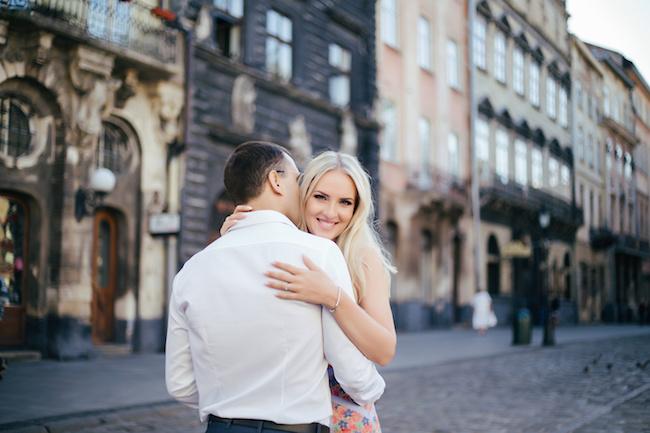 実感したら本物?!結婚する男性と出会った時に訪れる3つの変化