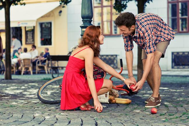 熱しやすく冷めやすい?男の一目惚れが冷める期間はどのくらい?