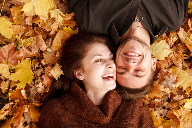 彼氏と秋を楽しみたい!自粛しながらできる秋のスポーツデート3選