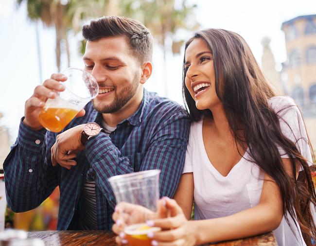 仲が良すぎるのもまた問題…仲良しの男女が進展しづらい7つの理由