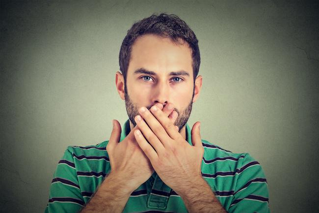 「たまには〇〇してほしい…」不倫する男性が妻に隠している本音とは画像