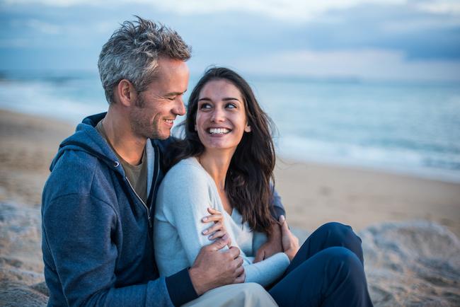 夫婦の愛情診断!?長年寄り添える夫婦に見られる3つの特徴