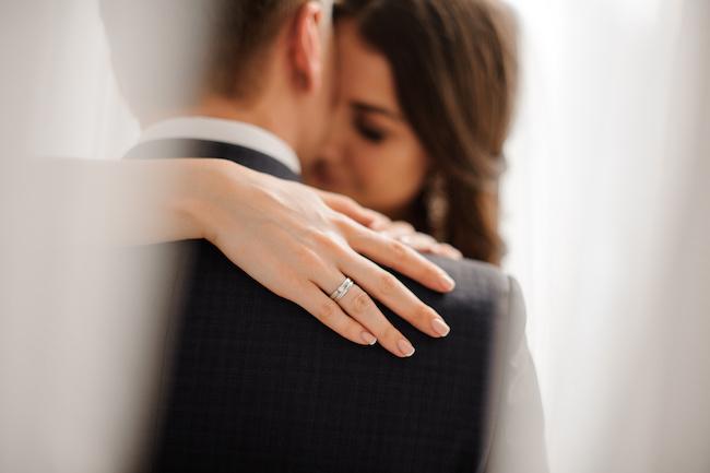結婚したいのにいつまで様子見るの?結婚に後ろ向きな彼氏とお別れするべき3つの理由