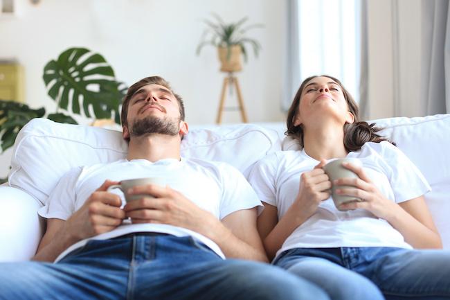 結婚してからがスタート?!幸せな結婚生活のために心がけたい3つのこと