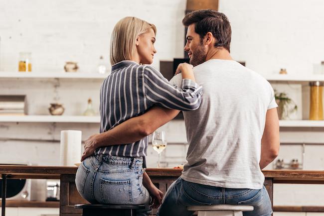 夫が約束を守らない!二人で決めた生活ルールを守ってもらう方法