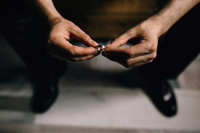 バツイチ男性との恋愛は意外と快適⁈バツイチだからこそのメリット4選