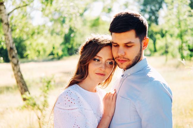 増えてきた事実婚カップル...自分たちに向いているかを判断するポイントは