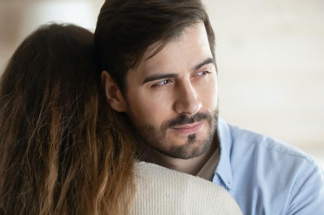 男性が語る「不倫相手にしたい女性」の5つの特徴1画像