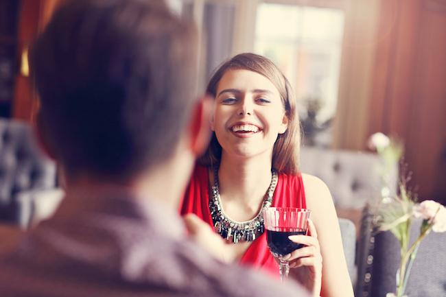男性が2回目のデートに誘う心理と2回目のデートで大切なこと